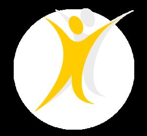 Logo am Berg klein